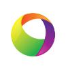 Mobiuso Logo
