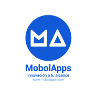 MOBOLAPPS S.A.S