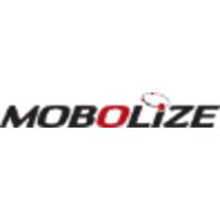 Mobolize
