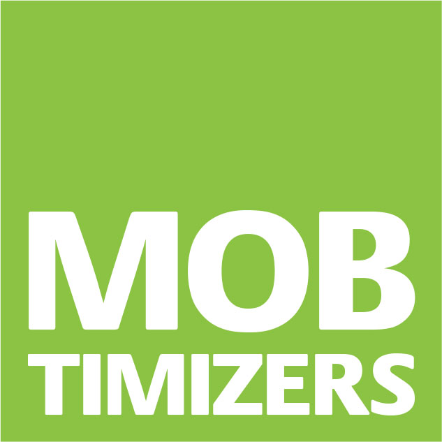 Mobtimizers Logo