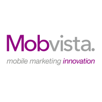 Mobvista Logo