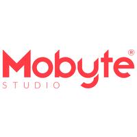 Mobyte studio