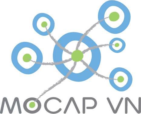MOCAP Vietnam