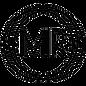Modern Roots Marketing LLC Logo