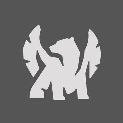 Modern Species Logo