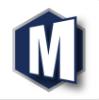 Modern Studios logo