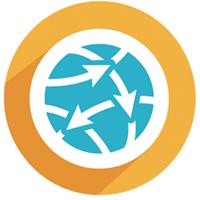 Modo Networks Logo