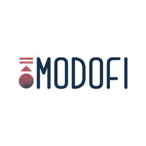 Modofi Logo