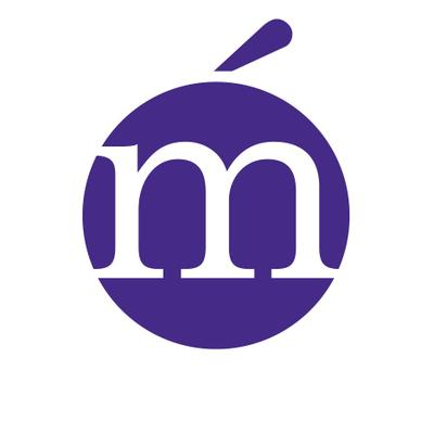 Moire Marketing Partners Logo