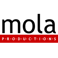 MOLA Productions