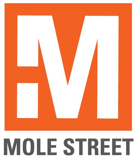 Mole Street Logo
