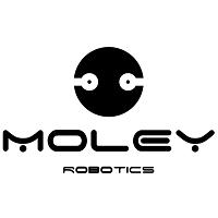 Moley Robotics Logo