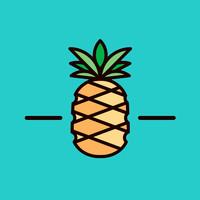 Molismed Logo