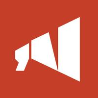 Molotov Logo
