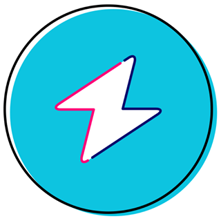 Mompozt Logo