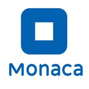 Monaca.io