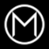 Monami Agency