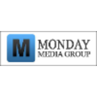 Monday Media Group
