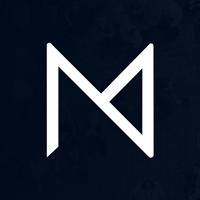 Monet + Associés Logo