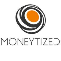 Moneytized