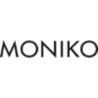 Moniko Logo