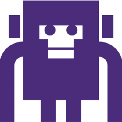 MonkeyTech Logo