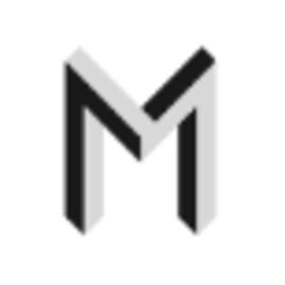 Monocromo  Logo