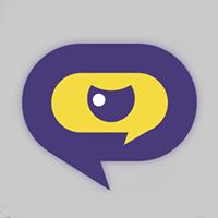 MonsterWeb Logo