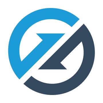 Global Trust Media Logo