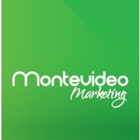 Montevideo Marketing Logo