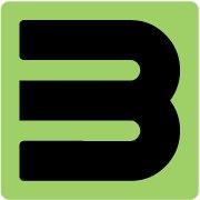 MoonBase3 logo