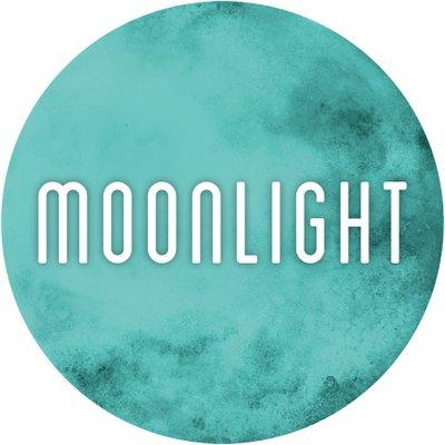 Moonlight Creative Group Logo
