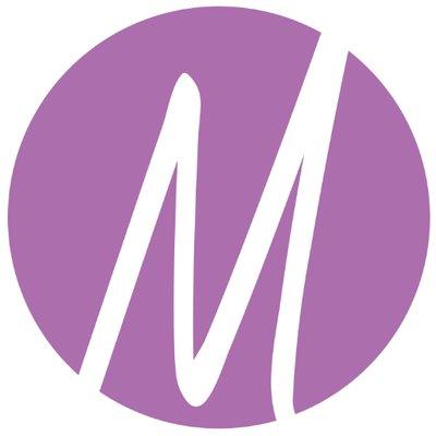 Moore Marketing Agency