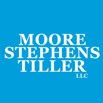 Moore Stephens Tiller LLC Logo