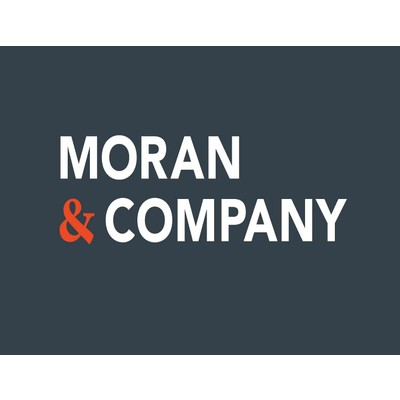 Moran & Company Logo