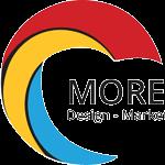MorePro