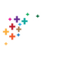 MoreThanDigital Logo