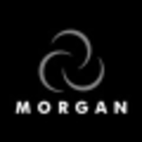 Morgan Consulting