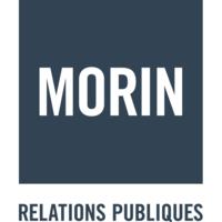 Morin Relations Publiques