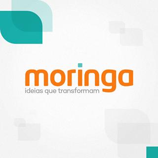 Moringa Digital Logo