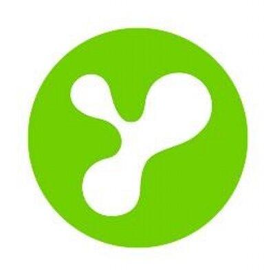 Morphy Digital Group