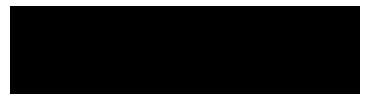 Morre & Company, LLP Logo