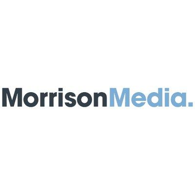 Morrison Media