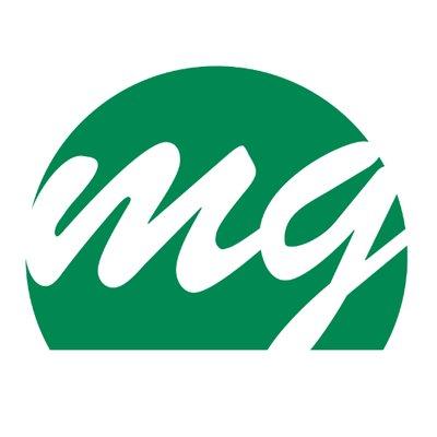 Morrissey Goodale  Logo