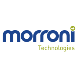 Morroni Technologies