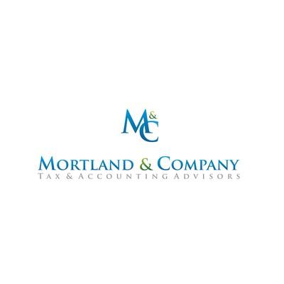 Mortland & Company, LLC Logo