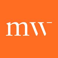 Morton Ward Logo