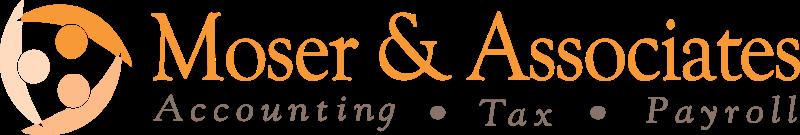 Moser & Associates