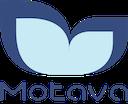 Motava Logo
