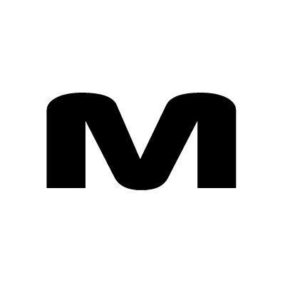 MOTHERSHIP Marketing GmbH Logo